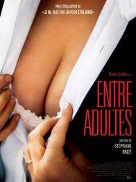 Photo dernier film France Ducateau