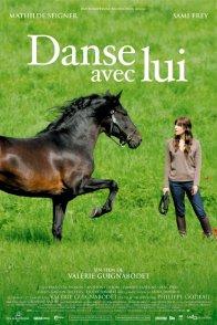 Affiche du film : Danse avec lui