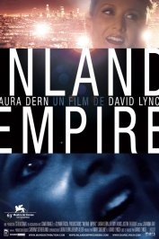 background picture for movie Inland empire
