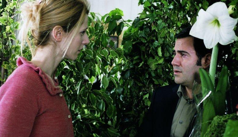 Photo du film : Après vous