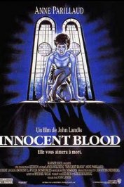 background picture for movie Innocent blood