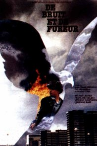 Affiche du film : De bruit et de fureur