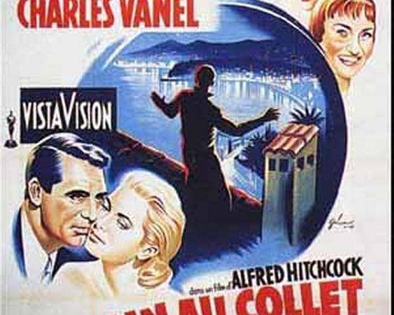 Photo dernier film Brigitte Auber