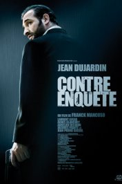 background picture for movie Contre-enquête