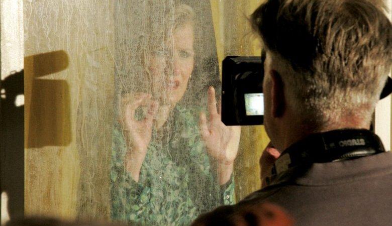 Photo dernier film Nastassja Kinski