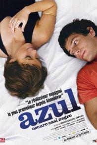 Affiche du film : Azul