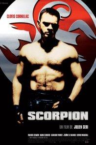 Affiche du film : Scorpion