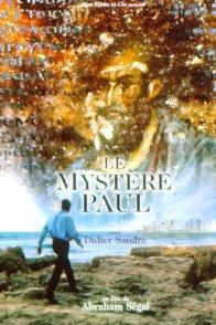 Affiche du film : Le mystère Paul