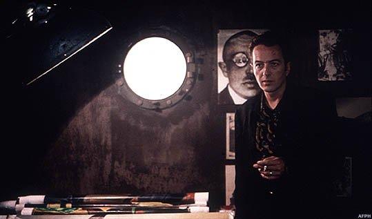 Photo du film : Docteur chance