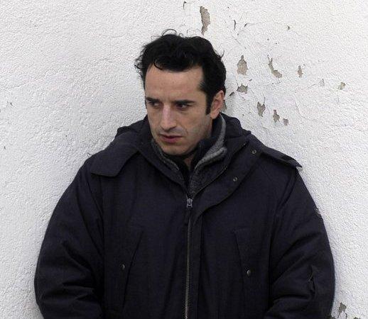 Photo du film : 7 ans
