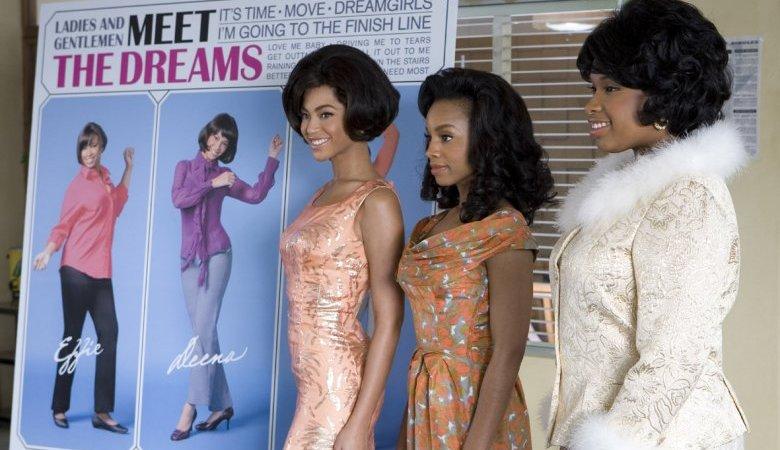 Photo du film : Dreamgirls