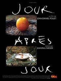 Photo dernier film Jean-paul Fargier