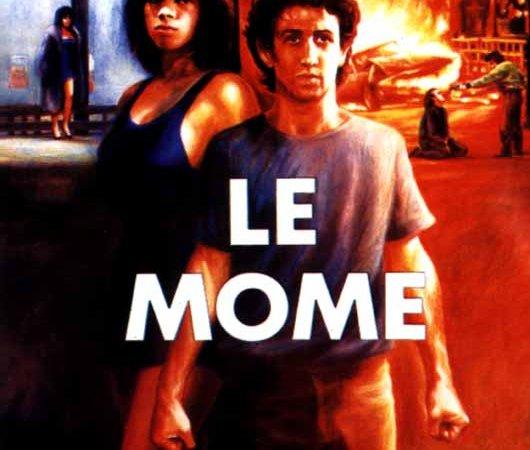 Photo du film : Le môme