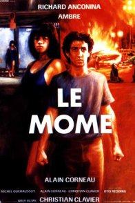 Affiche du film : Le môme