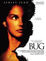 Affiche du film : Bug