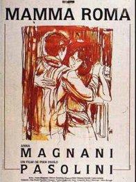 Photo dernier film Anna Magnani