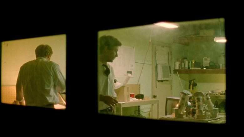 Photo du film : Primer