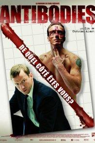 Affiche du film : Antibodies