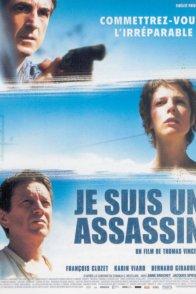 Affiche du film : Je suis un assassin