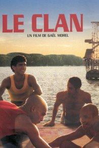 Affiche du film : Le clan