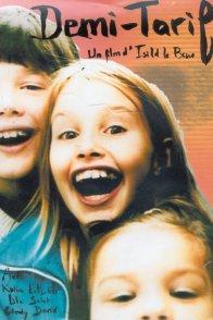 Affiche du film : Demi-tarif