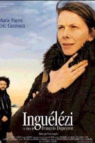 Affiche du film : Inguelezi