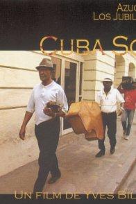 Affiche du film : Cuba son