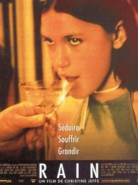 Photo dernier film Sarah Peirse