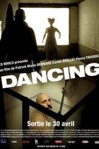 Affiche du film : Dancing