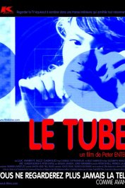 background picture for movie Le tube