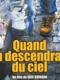Photo dernier film Bernard Cupillard
