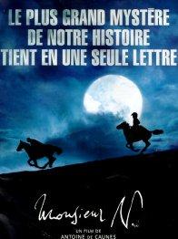 Photo dernier film Pierre Kubel