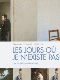 Photo dernier film Bernard Musson