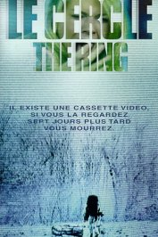 background picture for movie Le Cercle - The Ring