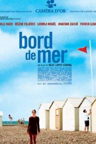 Affiche du film : Bord de mer