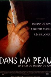 background picture for movie Dans ma peau