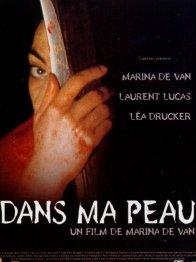 Photo dernier film Francois Lamotte