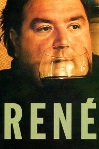 Affiche du film : Rene
