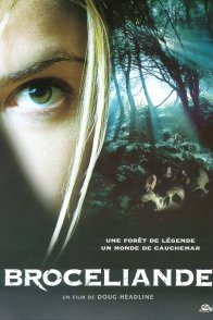 Affiche du film : Broceliande