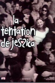 background picture for movie La tentation de jessica
