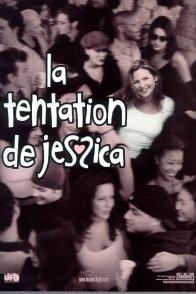 Affiche du film : La tentation de jessica