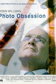 Affiche du film : Photo obsession