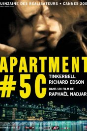 background picture for movie Apartment #5c