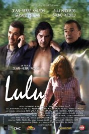 background picture for movie Lulu