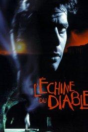 background picture for movie L'échine du diable