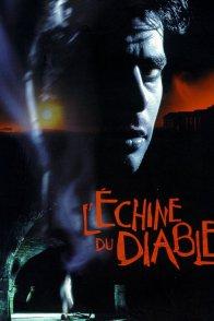 Affiche du film : L'échine du diable