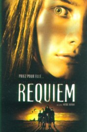 background picture for movie Requiem
