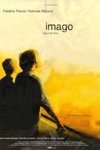 Affiche du film : Imago (jours de folie)