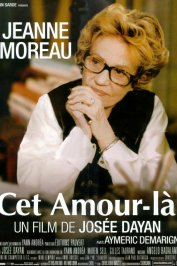 background picture for movie Cet Amour-Là