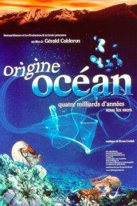 Affiche du film : Origine Océan